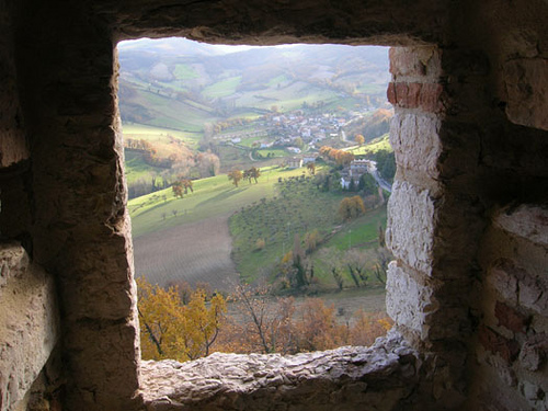panoramica-villa-b5063d711692b923ef887b7aa3f4dc616bfa5df9